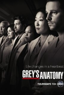 Greys Anatomy jehanismael