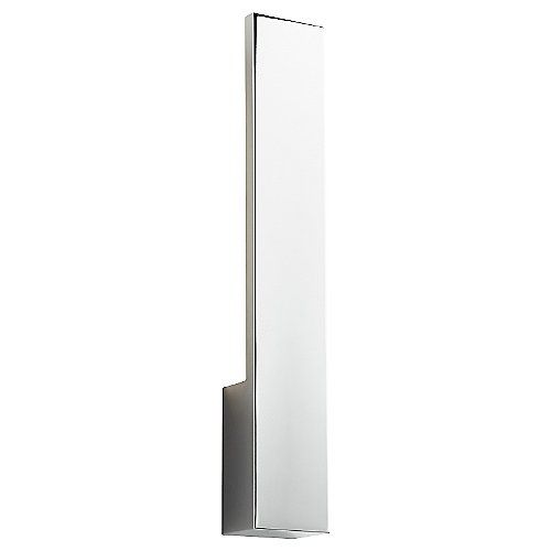Icon LED Wall Sconce by Oxygen Lighting at Lumens.com