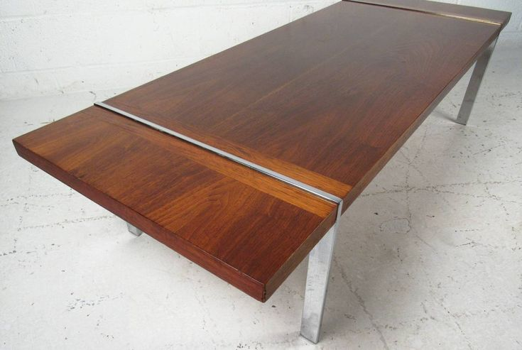 Lane Coffee Table | From a unique collection of antique and modern coffee and cocktail tables at https://www.1stdibs.com/furniture/tables/coffee-tables-cocktail-tables/