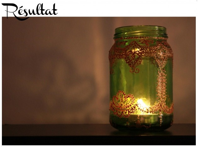 54 best cups design images on pinterest painting on glass diy lantern with mason jar httpdickblickproducts solutioingenieria Images