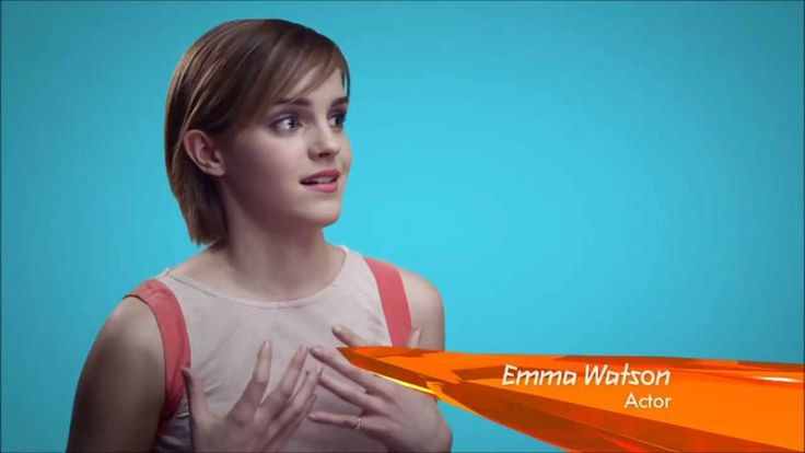 Emma Watson and Daniel Radcliffe's message for the Olympic Games (London...