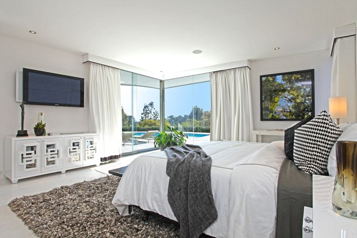 119 best images about contemporary bedroom design on for 5544 tuxedo terrace
