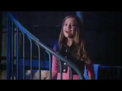 Mack Z (Mackenzie Ziegler) - Shine (Music video) - YouTube