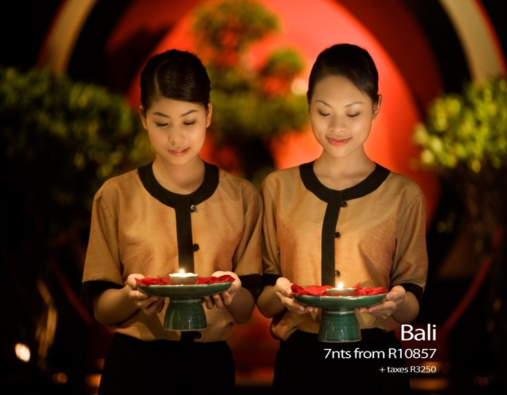 Avoca Special / Bali / Pp R10 857.00 + Txs / Valid May - Nov.  https://www.facebook.com/photo.php?fbid=452781488144418=a.370442539711647.86796.369549089800992=1