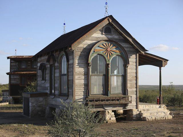 17 Best Images About Tiny House Small Cottage On