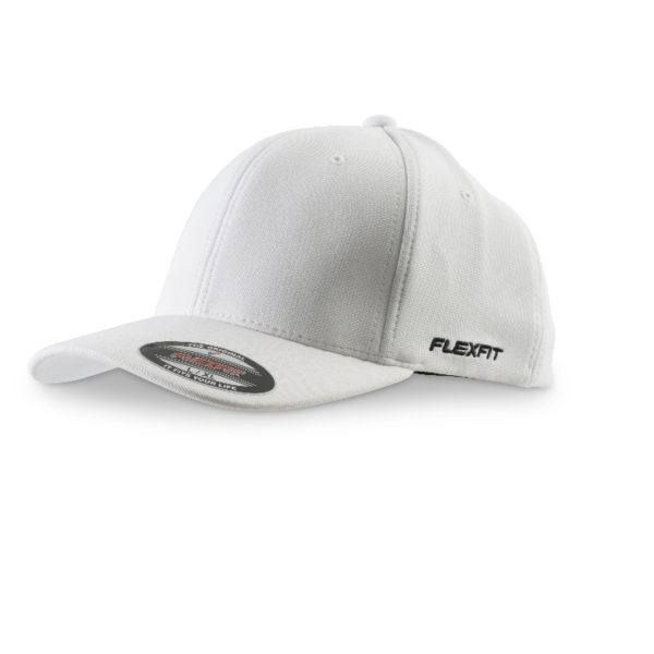 Synonymous with highly unusual standards of quality is the Flexfit hats Australia range of headwear. Crafted with the passion of people who truly love the art, they provide the consumers with the heavy duty premium quality hats with the best designs in the market.