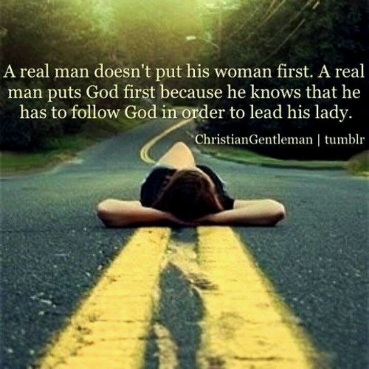 God First, Christian Quotes, Godly