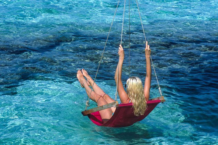 Malediven Wasserbungalow - Ein Paradies im luxuriöses Strandparadies und eine Wohlfühloase in einem.#maldives #malediven #travel #reisen #reiseblogger lilynova.de #travelblogger #lifestyleblogger