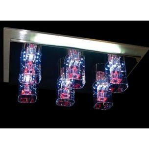 http://www.tuslamparasonline.com/4487-13041-thickbox/plafon-led-decorativo-blanco-y-rojo.jpg