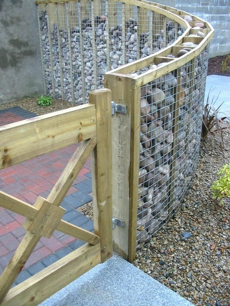 Landscape Timbers For Fence Post Fence Post Wooden Fence Post