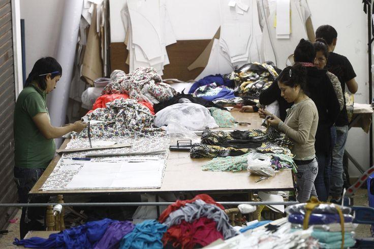 AFP incentivará afiliación de independientes con subvenciones - Andina
