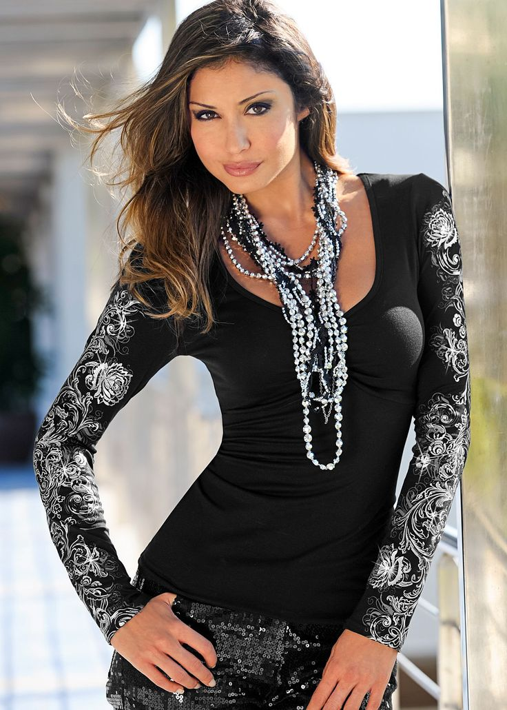 Ruched V Neck Top Fashion Fashion Venus Clothing Tops