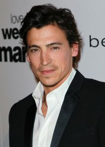 Andrew Keegan Marriages, Weddings, Engagements, Divorces & Relationships - http://www.celebmarriages.com/andrew-keegan-marriages-weddings-engagements-divorces-relationships/