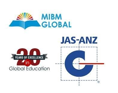 9 best MIBM Global images on Pinterest   In india, Online courses ...