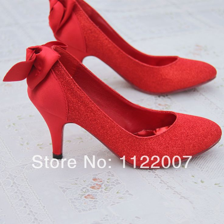 Cheap Pumps on Sale at Bargain Price, Buy Quality shoe brand red soles, shoes hawaii, shoe mouth from China shoe brand red soles Suppliers at Aliexpress.com:1,Platform Hight:0 inch 2,Shoe Width:Medium(B,M) 3,Outsole Material:compound sole 4,Toe Shape:Pointed Toe 5,Heel Type:Spike Heels