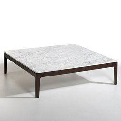 1000 idee n over vierkante salontafels op pinterest koffietafel refinish pallettafels en - Koffietafel stockholm ...