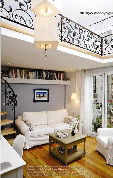 Apartment vacation rental in Istanbul from VRBO.com! #vacation #rental #travel #vrbo