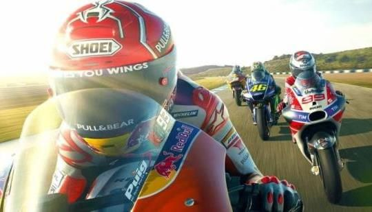 Milestone will continue making MotoGP games until at least 2021: Since rebooting the bike racing game franchise back in 2013 with the…