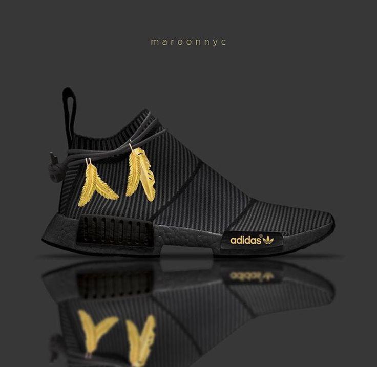 Adidas - mens running shoes, mens shoes uk, mens shoes buy