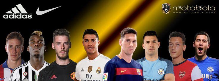 Bandar Bola Online - Memasang Bola Online Dengan Minimal Pemasangan 13Rb Untuk Permainan Berganda Yang Bisa Mendapat Kan Hasil Besar, Modal Kecil