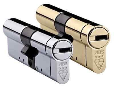 Why Buy Avocet ABS Euro Cylinder Locks? | eBay
