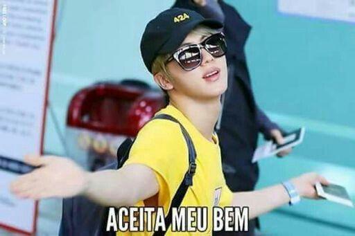 ||BTS||   #Memes  #Jin