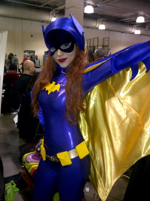 Pin by Jon Morrison on Cosplay & Living History ...