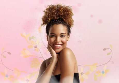 Des tissages brésiliens pas cher, des extensions cheveux de haute qualité Remy Hair ou Kinky sur une boutique en ligne que l'on adore, vous aussi ? #TissageAfro #TissageIndien #TissageBrésilien #ExtensionCheveux #RemyHair
