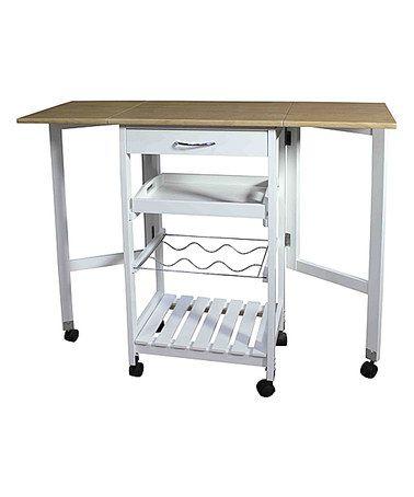 10 ideas about kitchen trolley on pinterest ikea. Black Bedroom Furniture Sets. Home Design Ideas