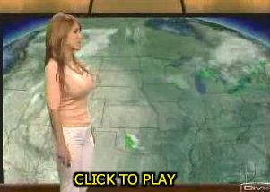 81 best Weather Girls images on Pinterest   Weather, Girls