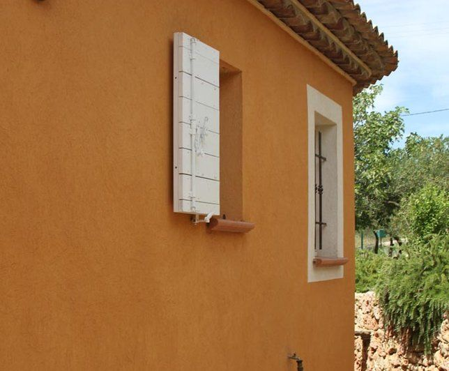 couleur facade maison À acheter Pinterest Facades and Architecture - maquette de maison a construire