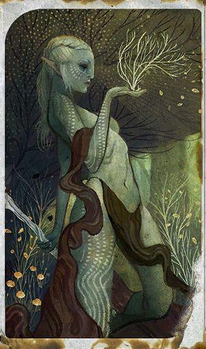 150 Best Da Tarot Cards Images On Pinterest