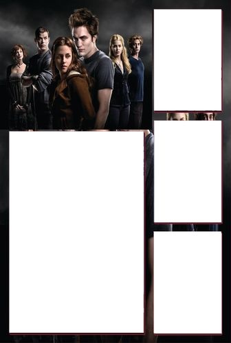 photo booth template layout | PHOTO BOOTH IDEAS | Pinterest