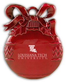 100 Best Images About Louisiana Tech Dawgs On Pinterest