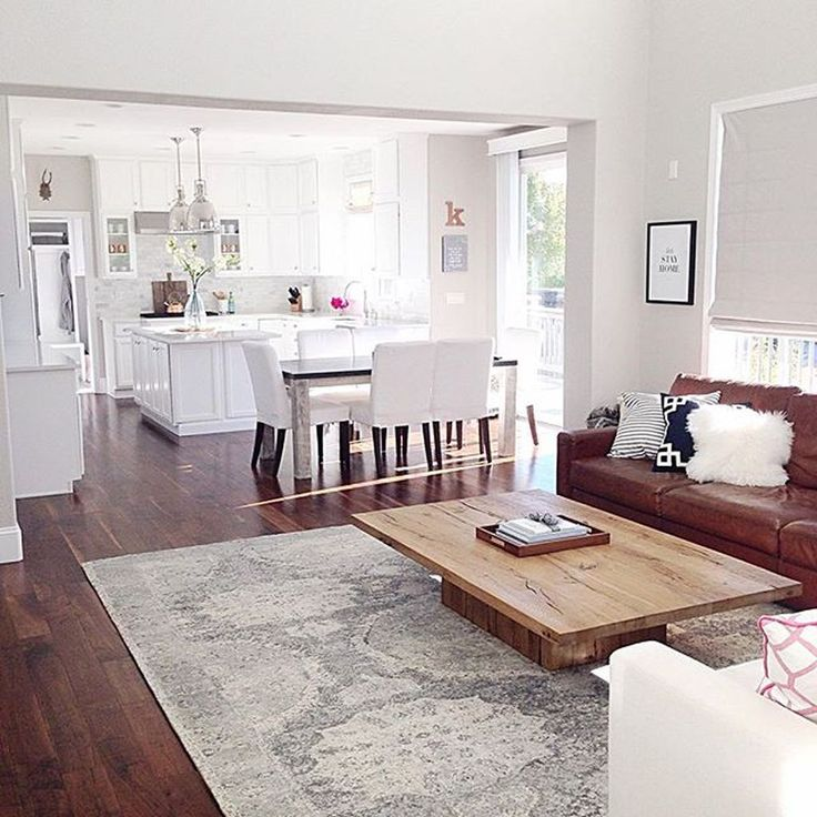 25 Best Ideas About Kitchen Living Rooms On Pinterest: 25+ Best Ideas About Tan Living Rooms On Pinterest