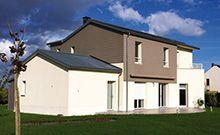 Découvrez les principaux facteurs qui influencent le prix construction maison neuve ainsi que l'explication des différences de coûts entre prestataires.