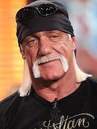 Hulk Hogan Biography   WWE, UFC & COMBAT SPORTS UPDATES-EVENT HIGHLIGHTS