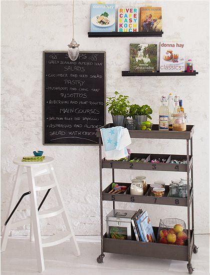 246 best Küche images on Pinterest - lampen für die küche