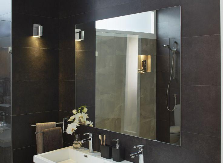 The perfect #bathroom accessory