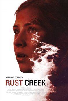 Rust Creek 2018 Full Hd Film Izle Türkçe Altyazılı Tavsiye