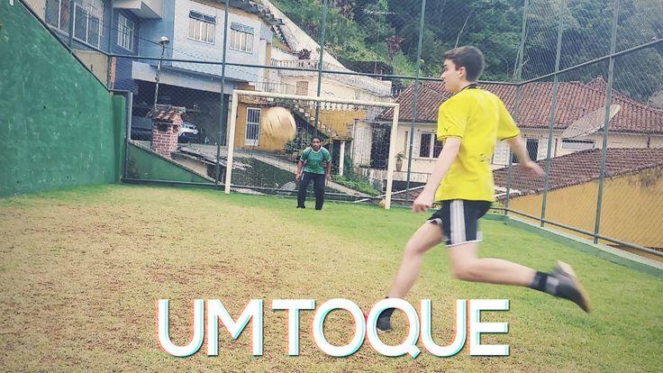 Free DESAFIOS DE FUTEBOL | UM TOQUE Watch Online watch on  https://www.free123movies.net/free-desafios-de-futebol-um-toque-watch-online/