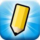 Draw Something by OMGPOP para Android en Atrappo | Android iPhone iPad Windows