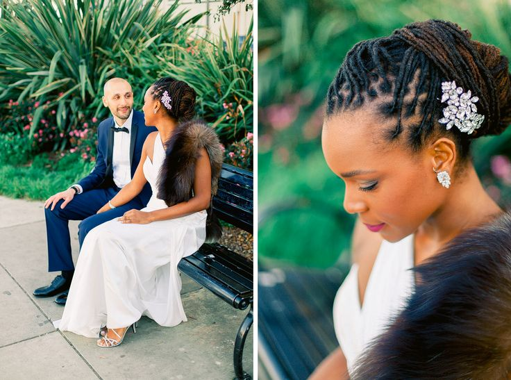 frederic black women dating site Meet like-minded black singles with us for meaningful connections and real compatibility we provide an effective and trustworthy platform for black singles to meet in the us our technology.