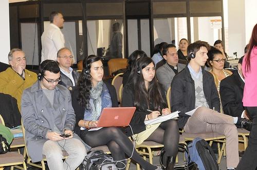 Audiencia: Derechos Humanos de las Personas  afectadas por la minería metálica el El Salvador - http://yourdatingfix.com/audiencia-derechos-humanos-de-las-personas-afectadas-por-la-mineria-metalica-el-el-salvador.html