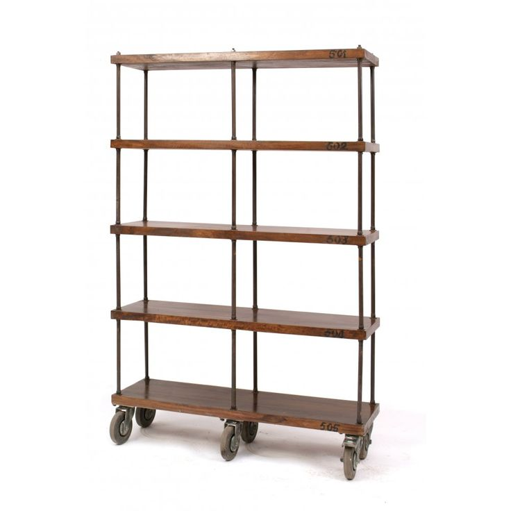 95 Best Bookcases Images On Pinterest For The Home