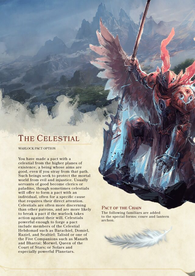 57 Best Images About 5e Homebrew On Pinterest