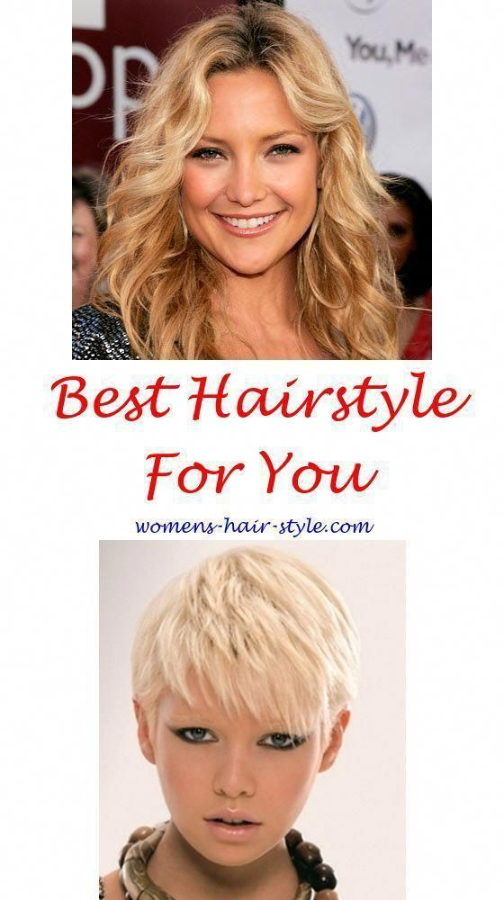 Women Hairstyles Half Up Asian Hairstyle For Women Best Hairstyle