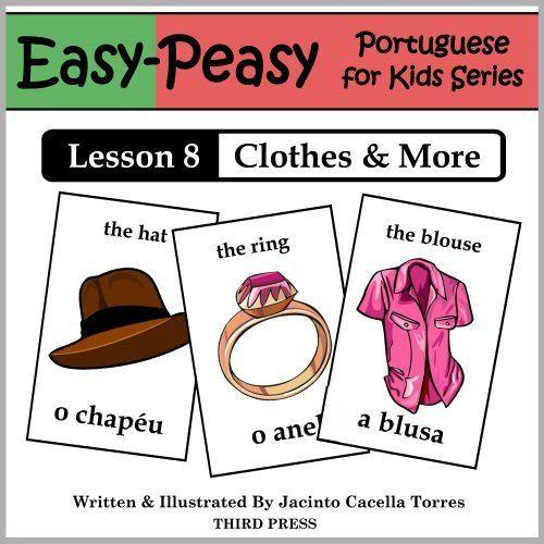 Learn spanish fast and fun way pdf download