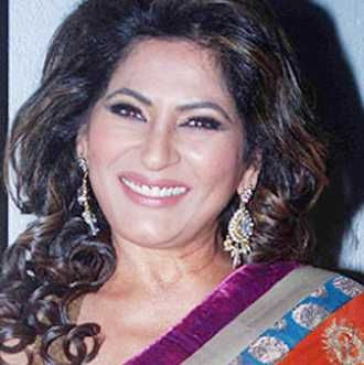 archana puran singh wikiarchana puran singh date of birth, archana puran singh husband, archana puran singh, archana puran singh wiki, archana puran singh sons, archana puran singh feet, archana puran singh instagram, archana puran singh hot, archana puran singh hot pics, archana puran singh family, archana puran singh and parmeet sethi marriage, archana puran singh net worth, archana puran singh facebook, archana puran singh kiss, archana puran singh age, archana puran singh bikini