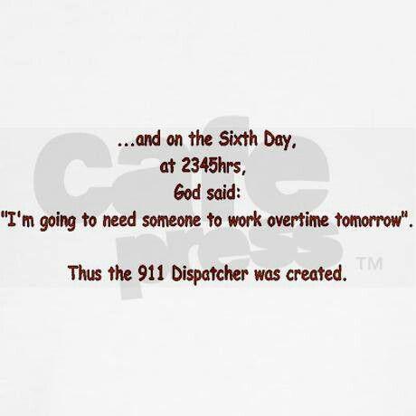 77 best I Dispatch images on Pinterest Funny stuff, Funny pics - dispatcher job description